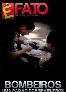 24 de junho 2011 ed. nº 14