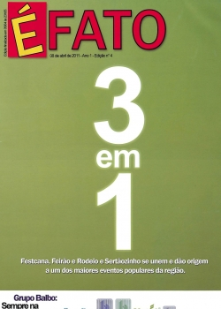 08 de abril 2011 ed. nº 04