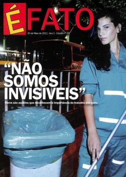 20 de maio 2011 ed. nº 09
