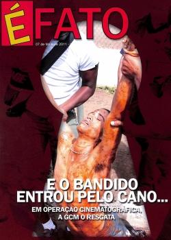 07 de maio 2011 ed. nº 07